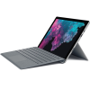 Surface Pro 6 12,3´´ QHD Platin i7 8GB/256GB SSD Win10 KJU-00003 + TC Grau