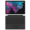 Surface Pro 6 12,3´´ QHD Platin i7 8GB/256GB SSD Win10 KJU-00003 + TC Fingerprint