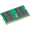 16GB Kingston DDR4-2666 MHz PC4-21300 SO-DIMM für Mac Mini ab Nov. 2018