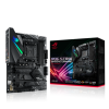 ASUS ROG Strix B450-E Gaming ATX Mainboard Sockel AM4 M.2/USB3.1/HDMI/DP/WLAN/BT