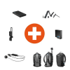 GoPro ACTION-Bundle ´´Travel´´-Edition