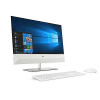 HP Pavilion 24-xa0018ng All-in-One i7-8700T SSD 24´´FHD Touch GTX1050 Win 10