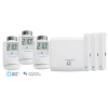 Homematic IP - Smartes Heizungs Set - M