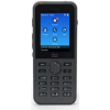Cisco IP 8821 Wireless IP Phone