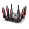 TP-LINK AC5400X Archer C5400X 5400MBit/s Triband Gaming WLAN-ac Router