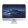 Apple iMac 27´´ Retina 5K 2019 3,6/64/2 TB SSD Vega48 MM+MK BTO