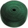 Bosch Accessories 2608608222 Vliesrolle Expert for Finish, 10.000 x 115 mm, Allzweck 1St.