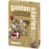 black stories junior: golden stories 107149