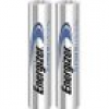 Energizer Ultimate FR03 Micro (AAA)-Batterie Lithium 1250 mAh 1.5V 2St.