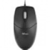 Trust Optical Mouse USB Maus Optisch Schwarz