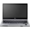 Fujitsu Lifebook U938 33.8cm (13.3 Zoll) Notebook Intel Core i7 i7-8650U 16GB 512GB SSD Intel UHD Gr