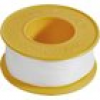 Renkforce PTFE Band Passend für: RF2000 v2, renkforce RF500