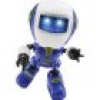 Revell Control Funky Bots MARVIN Spielzeug Roboter