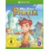 My Time At Portia Xbox One USK: 6