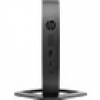 HP t530 Thin Client AMD GX 215JJ 4GB 32GB Flash - M.2 AMD Radeon R2E Windows® Embedded Standard 7
