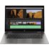 HP ZBook Studio G5 39.6cm (15.6 Zoll) Workstation Intel Core i9 i9-8950HK 32GB 512GB SSD Nvidia Quad