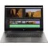 HP ZBook Studio G5 39.6cm (15.6 Zoll) Workstation Intel Core i9 i9-8950HK 16GB 512GB SSD Nvidia Quad