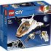 60224 LEGO® CITY Satelliten-Wartungsmission