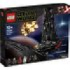 75256 LEGO® STAR WARS™ Kylo Rens Shuttle™