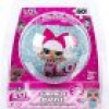 Spin Master L.O.L. Doll Sphere Tin Puzzle 6042054