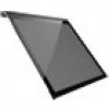 BeQuiet Silent Base 601/801 Glass Window Glas Seitenteil Passend für:Be Quiet! Silent Base 601, Be