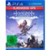 Horizon: Zero Dawn PS Hits COMPLETE EDITION PS4 USK: 12