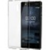 Nokia Slim Crystal Cover CC-103 Backcover 3 Transparent