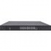 Intellinet 16 Port Gigab PoE+Managed AV-Switch 2xSFP Uplink Ports auf der Rückseite Layer2+ 19 Zoll