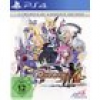 Disgaea 4 Complete+ PS4 USK: 12
