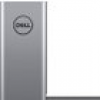 Dell Notebook Power Bank Plus PW7018LC Notebook-Netzteil 9 V, 5 V, 15 V, 20V