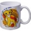 Diverser Tasse The Lion King