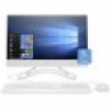 HP 22-c0211ng 54.6cm (21.5 Zoll) All-in-One PC AMD A6 A6-9225 8GB 256GB SSD AMD Radeon R4 Windows®