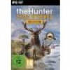 The Hunter Call of the Wild 2019 2. Auflage PC USK: 12