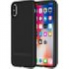 Incipio NGP Advanced Case Apple iPhone X, iPhone XS Schwarz