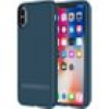 Incipio NGP Advanced Case Apple iPhone X, iPhone XS Navy