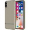 Incipio NGP Advanced Case Apple iPhone X, iPhone XS Sand