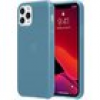 Incipio NGP Pure Case Apple iPhone 11 Pro Himmelblau
