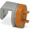 Phoenix Contact PACT RCP-CLAMP-5-10 Montagematerial