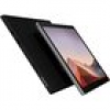 Microsoft Surface Pro 7 31.2cm (12.3 Zoll) Windows®-Tablet / 2-in-1 Intel Core i3 i3-1005G1 4GB LPD