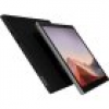 Microsoft Surface Pro 7 31.2cm (12.3 Zoll) Windows®-Tablet / 2-in-1 Intel Core i5 i5-1035G4 8GB LPD