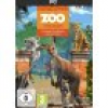 Zoo Tycoon: Ultimate Animal Collection PC USK: 0