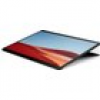 Microsoft Surface Pro X LTE 33cm (13 Zoll) Windows®-Tablet / 2-in-1 Microsoft® SQ1™ SQ1 16GB DDR