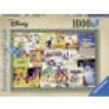 Ravensburger Disney Vintage Movie Post.1000p 19874