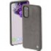 Hama Finest Touch Cover Samsung Galaxy S20 Anthrazit