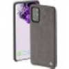 Hama Finest Touch Cover Samsung Galaxy S20+ 5G Anthrazit