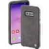Hama Finest Touch Cover Samsung Galaxy S10 E Anthrazit