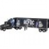 Revell AC/DC Tour Truck 00172