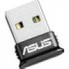 Asus USB-BT400 Bluetooth®-Stick 4.0