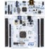 STMicroelectronics Entwicklungsboard NUCLEO-F103RB