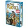 Pegasus Spiele Port Royal Port Royal 18114G